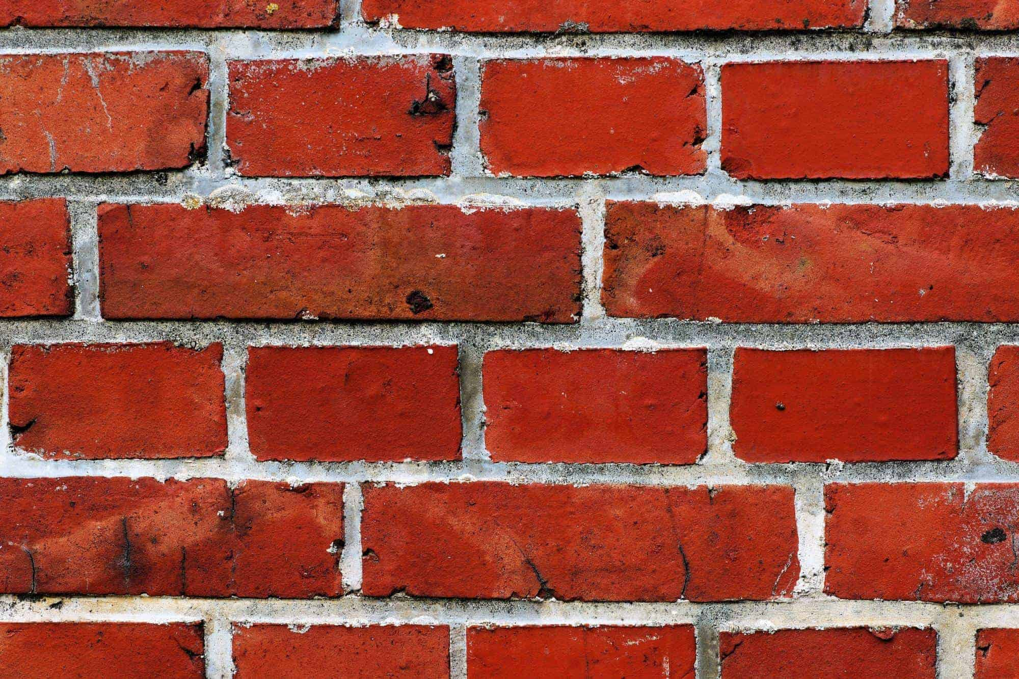 What is brick acid brick acid is an effective and strong brick cleaner
