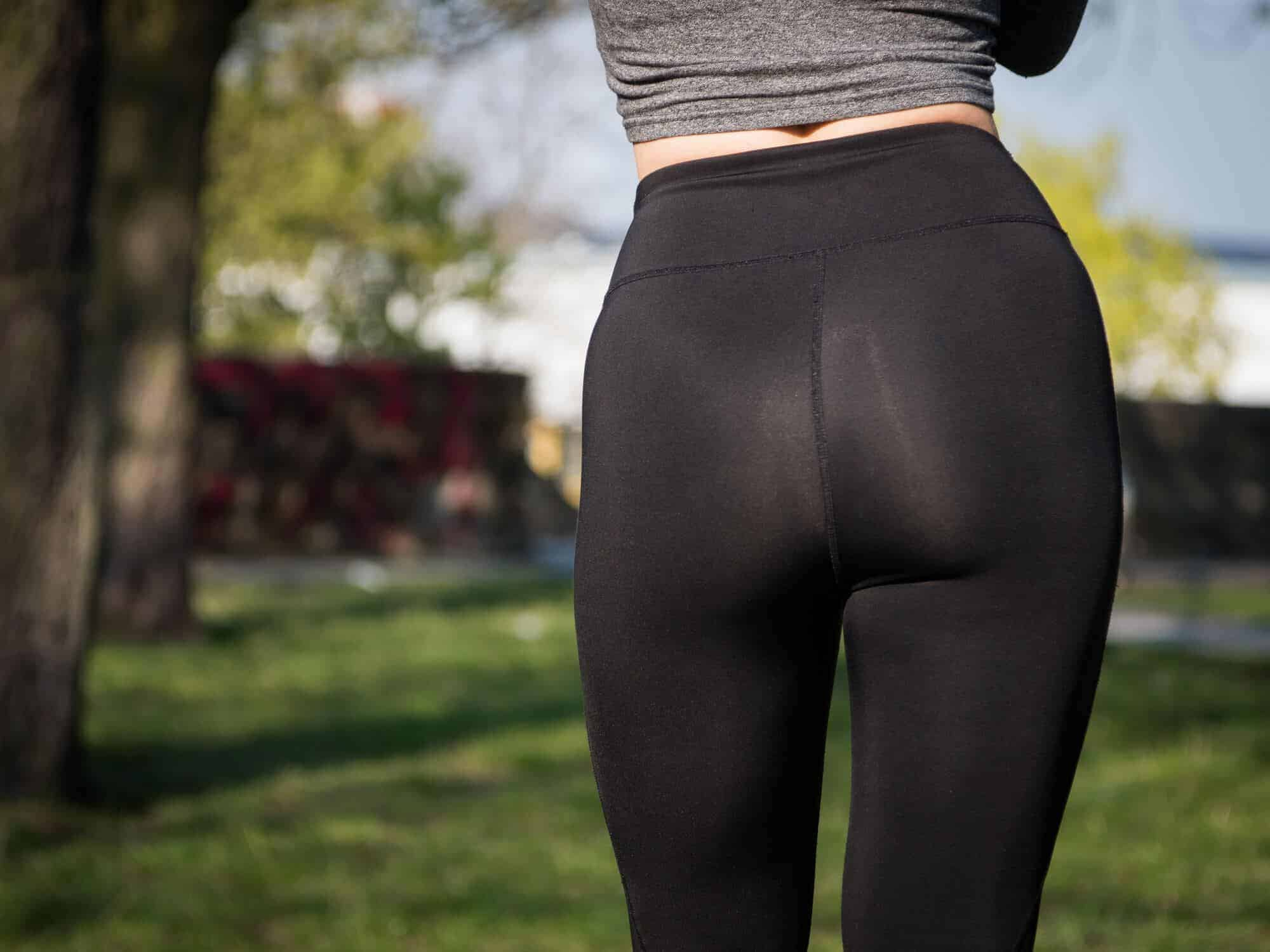 Tetrahydrofuran THF is used in making Spandex and Lycra