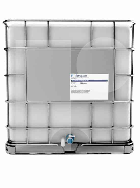 EP water 1000L packsize 1