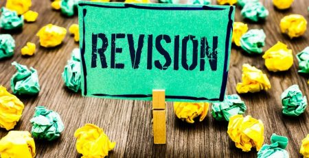 Round-Up: Top GCSE Chemistry Revision Resources