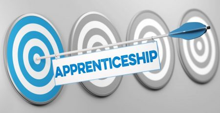 How to Find a Chemistry Apprenticeship