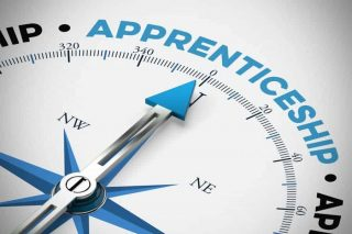 Guide to Chemistry Apprenticeships